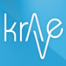 Click here to view the Krave Electronic Vapor Cigarette / ecig