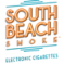 Click here to view the South Beach Smoke Electronic Vapor Cigarette / ecig